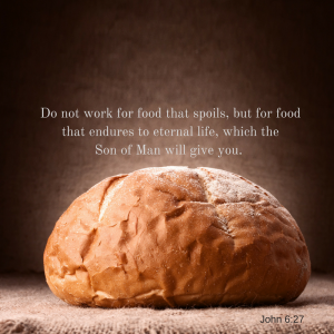 do-not-work-for-food-that-spoils-but-for-food-that-endures-to-eternal-life-which-the-son-of-man-will-give-you-f1